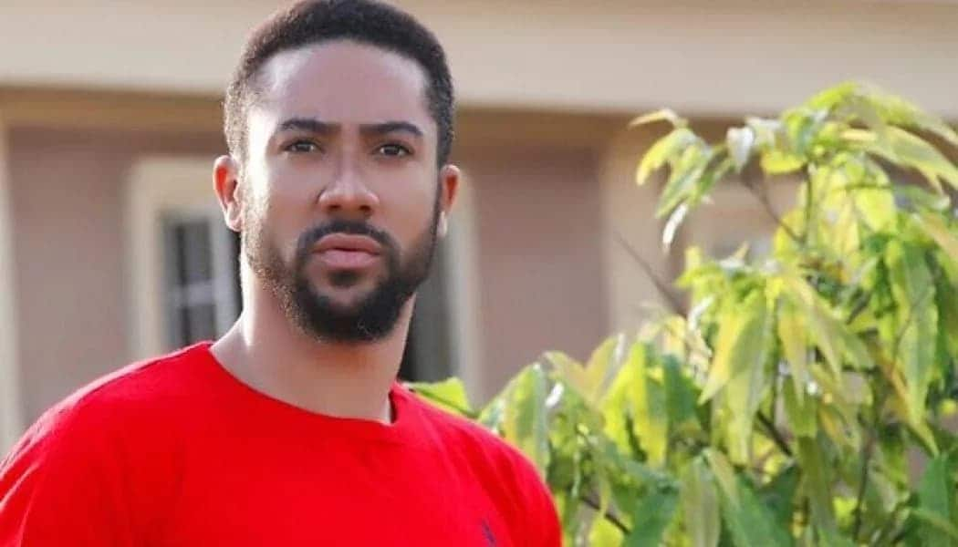 Don't date a man who doesn't know God – Majid Michel advises ladies