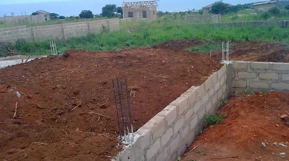 companies that sell land in accra real estate companies selling land in ghana estate developers in accra
