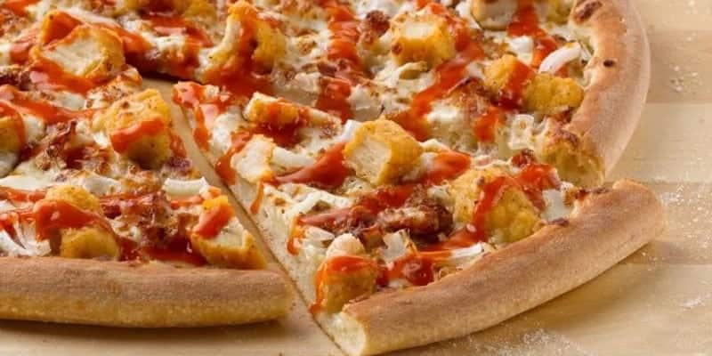 papa's pizza east legon delivery contact papa's pizza osu contact papa's pizza contact email