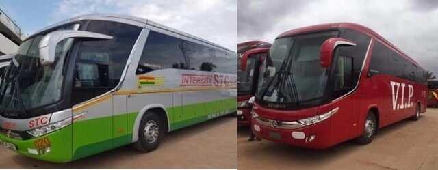 state transport corporation ghana stc kumasi intercity stc contact stc bus contact