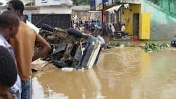 How torrential rains caused havoc and 4 other trending videos on YEN TV this week!