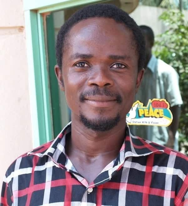 5 journalists who will feel vindicated after Anas expose