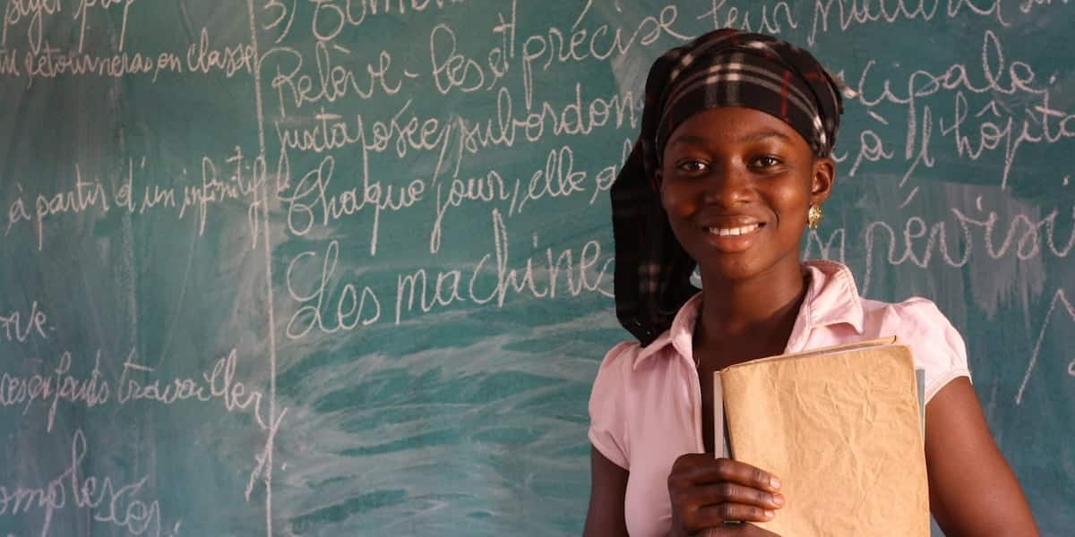 Importance of girl child education in Ghana, what is female education, debate female education is more important than male education