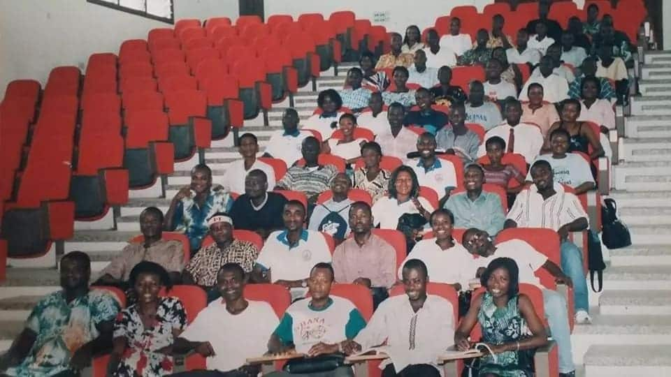 university of education winneba online admission forms admission forms for university of education winneba university of education winneba cost of admission forms university of education winneba distance learning admissions forms