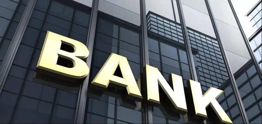 top banks in ghana, job vacancies in rural banks in ghana, adansi rural bank