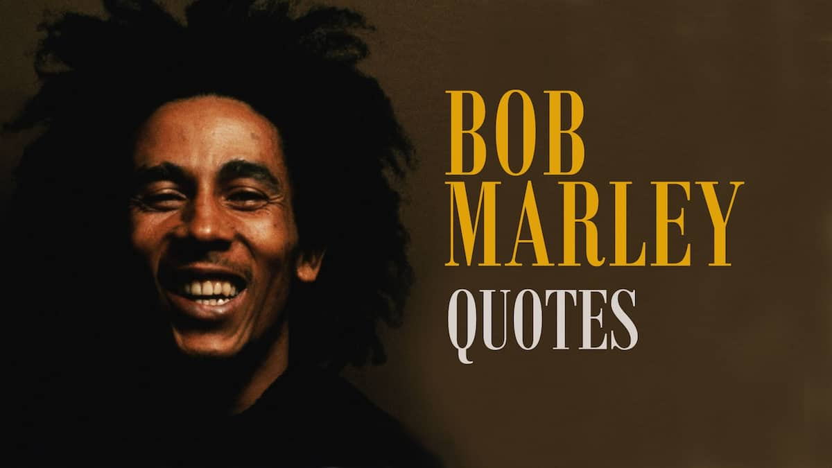 Bob Marley Quotes About Love Life Women And Money Yencomgh