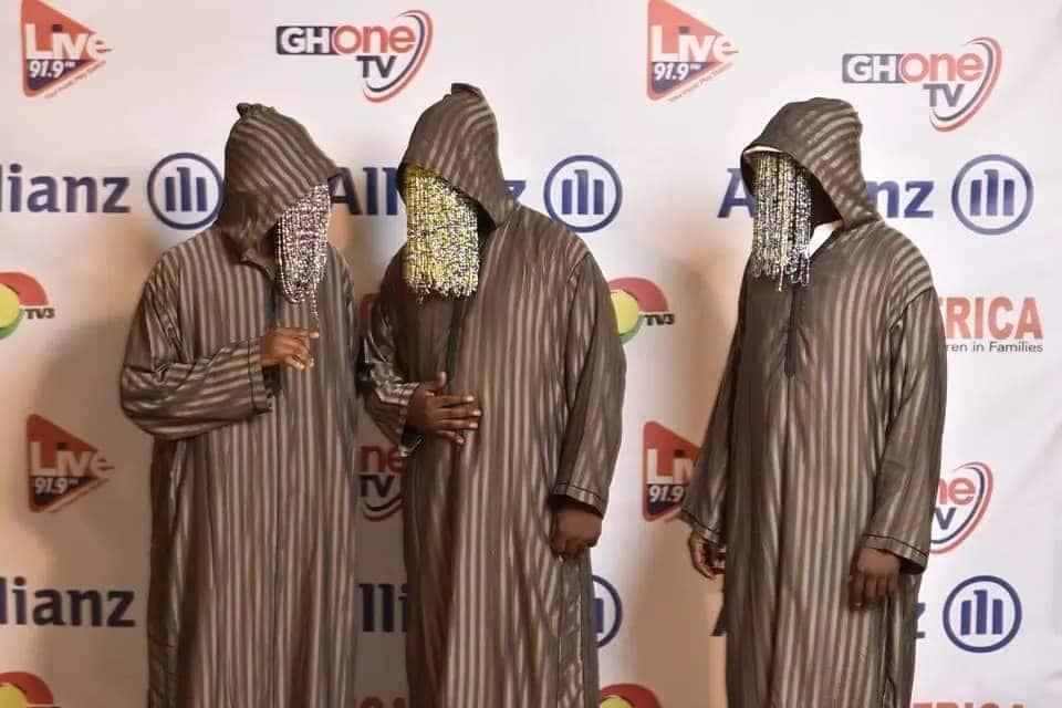 Why Is Everyone Talking About Anas Aremeyaw Anas?