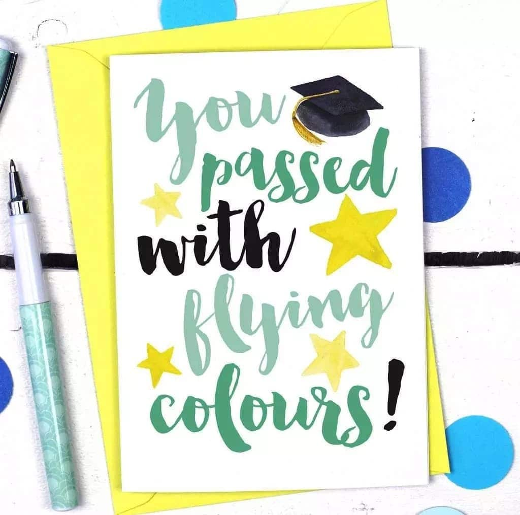 exam success messages, passing exams quotes, congratulations quotes for good results