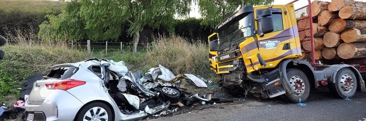265 people die in road accidents from January to September 2018