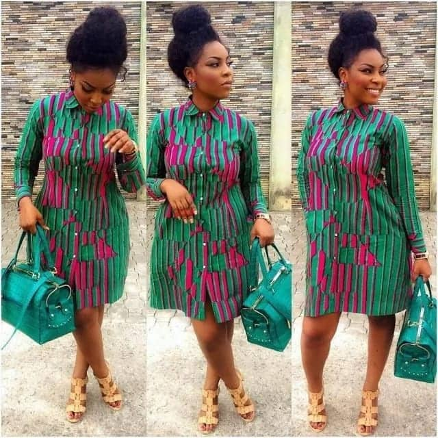 african print straight dress,beautiful african dresses ghanaian african wear styles