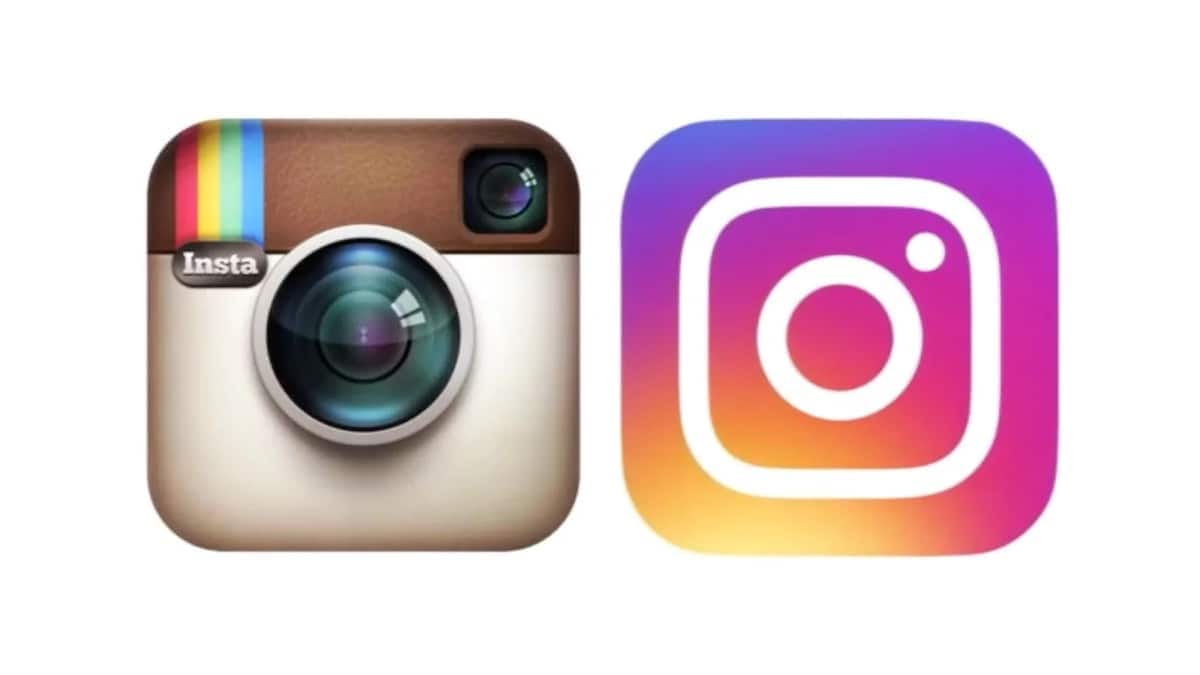 Who Owns Instagram Now? You'll Never Believe!