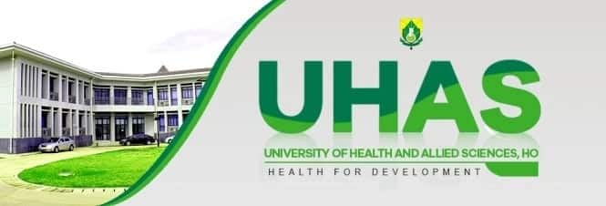 how to check uhas admission list when will uhas admission list be out admission at uhas