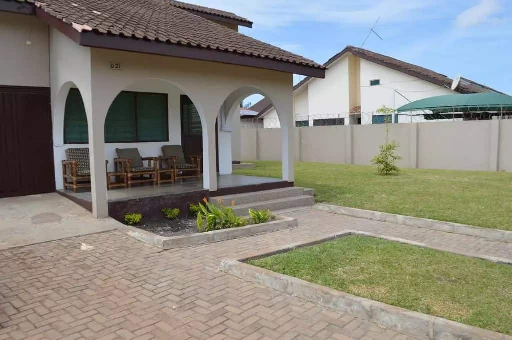 affordable homes for sale in ghana building plans in ghana house address in ghana ghana rent act land for sale in ghana tema