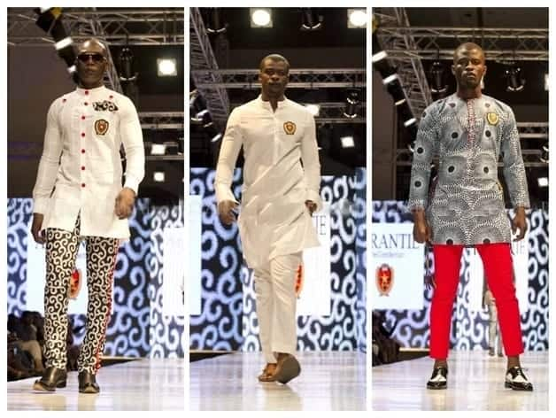 ghanaian african wear, african clothes styles for ladies, african wear kaba styles