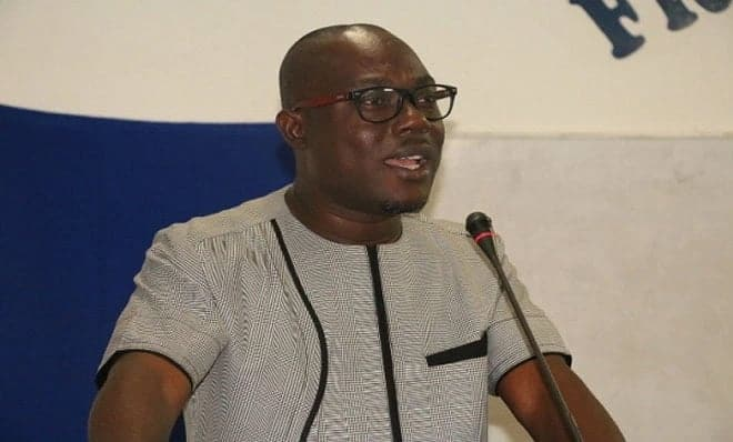 Ban foreign medical trips so appointees can also die here – Professor to gov't