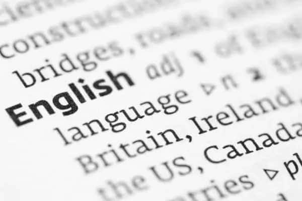 best english speaking countries in africa list of english speaking countries in africa english speaking countries in west africa largest english speaking countries in africa countries that speak english
