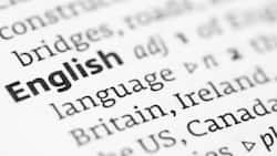 List of English speaking countries in Africa