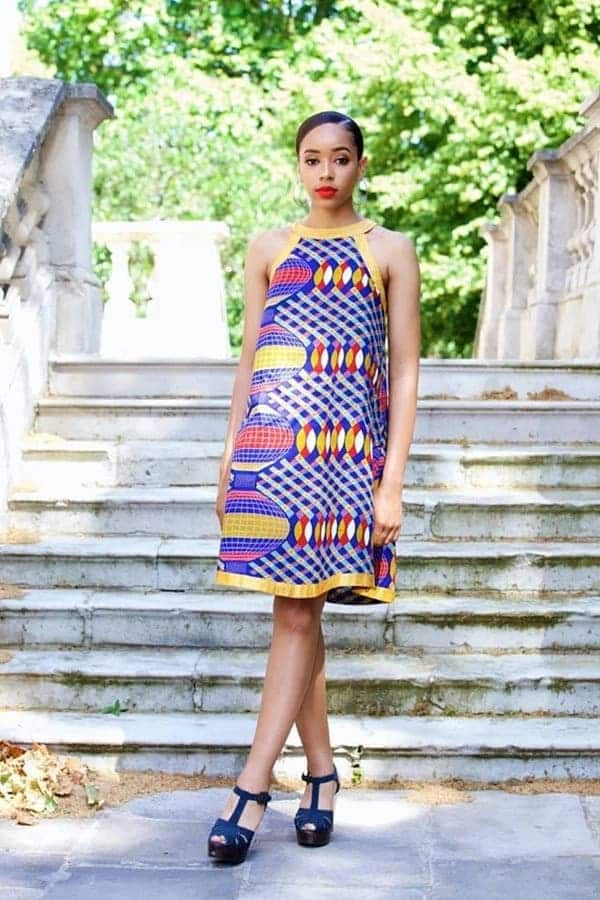 african dress styles for young women fashionable african dresses pictures of african dresses
