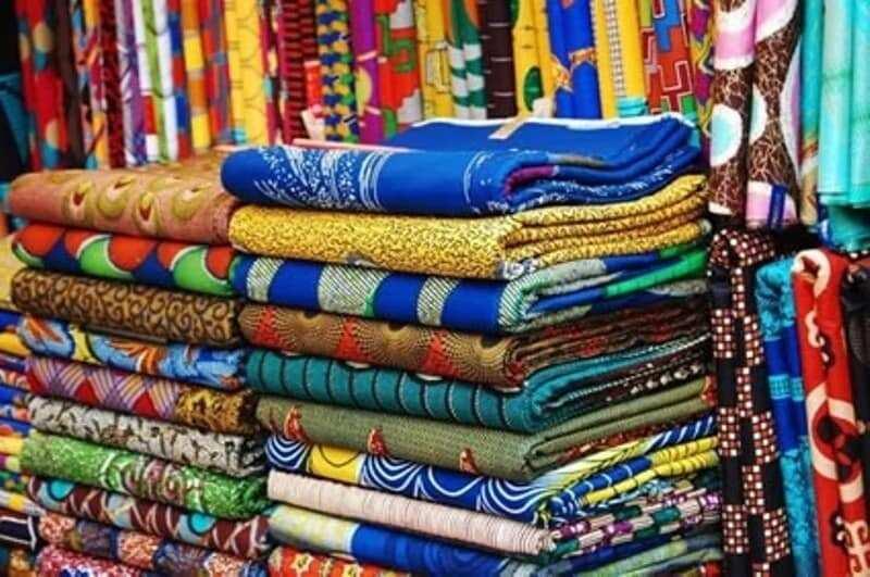 african wear styles in ghana, ghanaian african wear, african wear styles for ladies