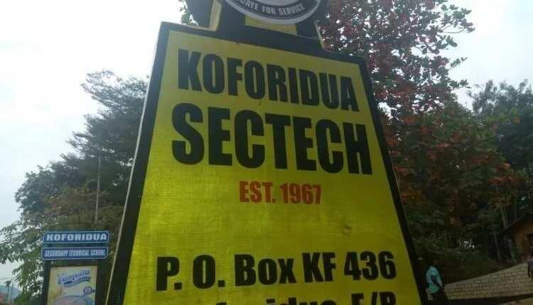 Meningitis kills one student at Koforidua SECTEC