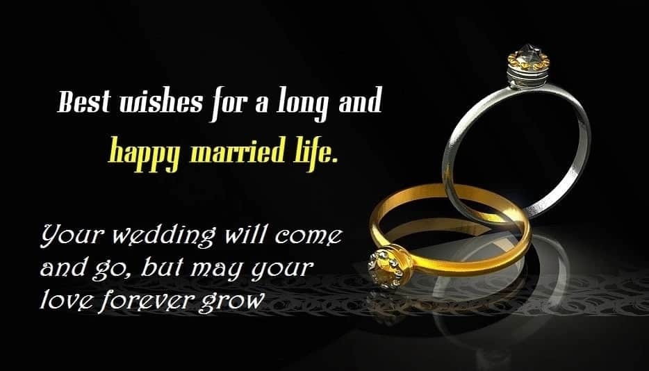how to say marriage wishes, for marriage wishes sms, reply on marriage wishes