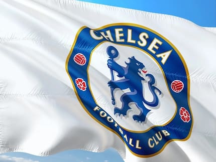 Top Chelsea players in 2018