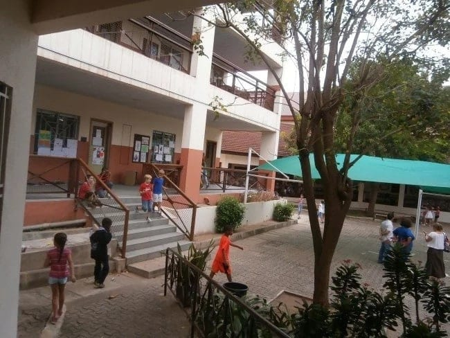 The top 10 most expensive schools in Ghana and how much they charge
