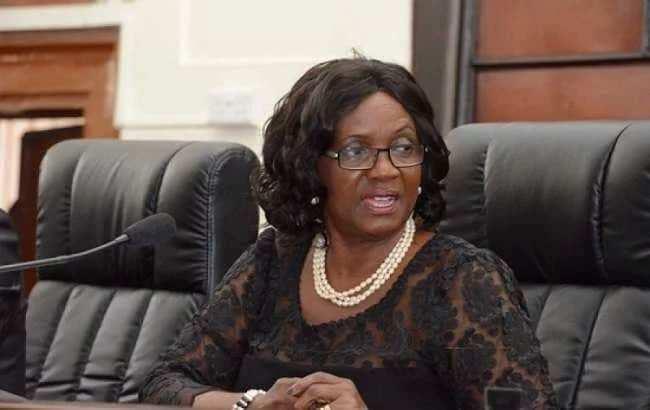 Meet the 5 most powerful women in Ghana