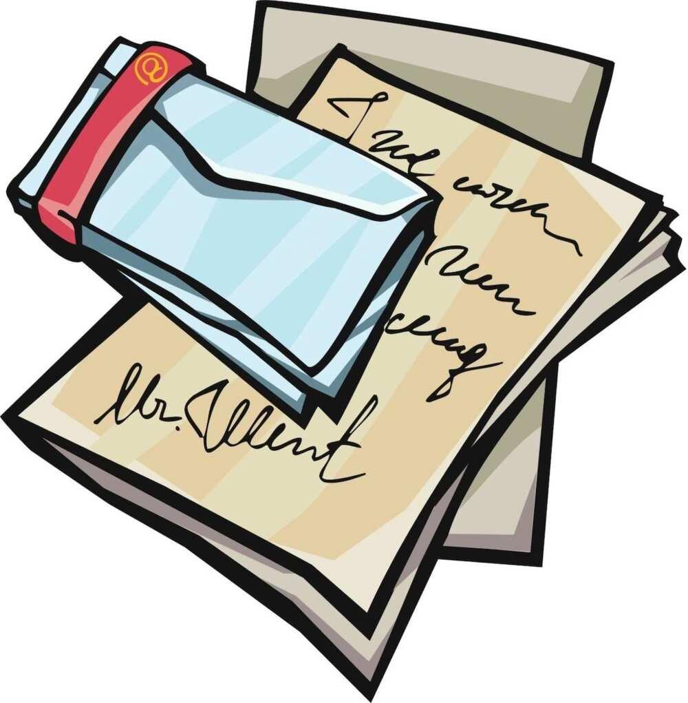 Sending An Invitation Letter For A Visa from netstorage-yen.akamaized.net