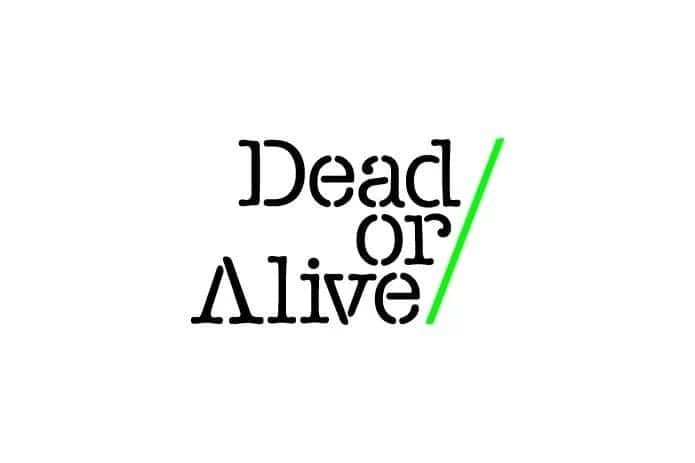 List of Supposedly Dead Nigerian Actors