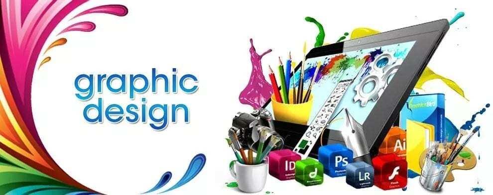 Top Graphic Design Schools In Ghana Yen Com Gh