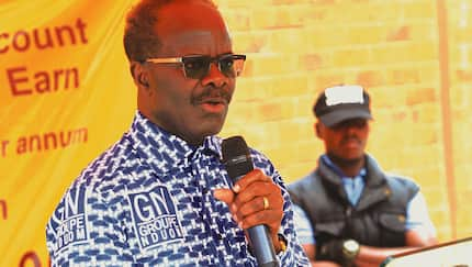 Government owes Nduom's Gold Coast Securities GH₵2 billion – Insider blows alarm