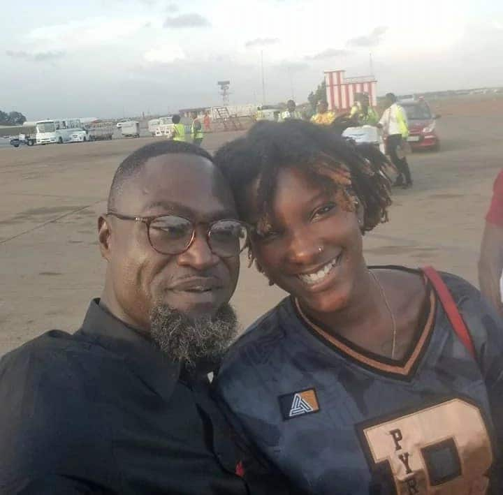 5 Celebrities who've called out Ghana's hypocrisy over Ebony's death
