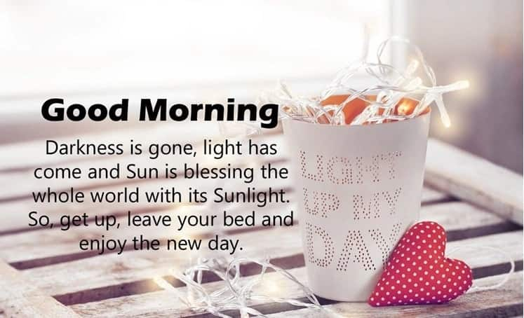 good morning messages for friends, best friendship good morning messages, good morning messages for friends in whatsapp