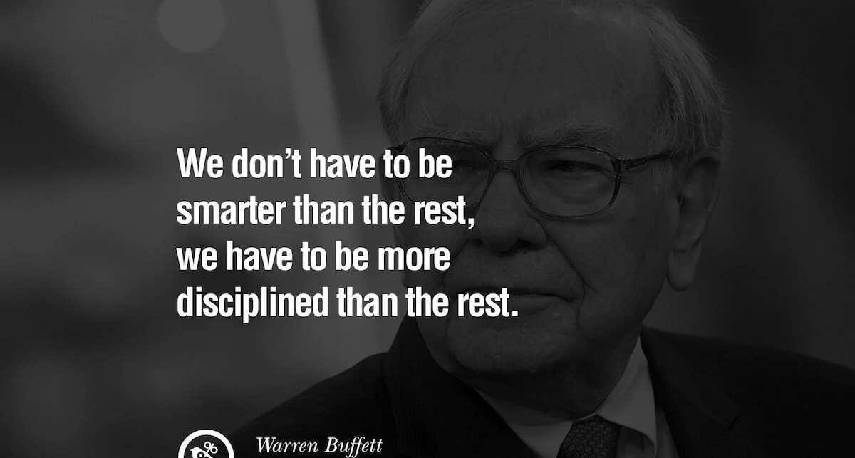 Discipline quotes Quotation on discipline Discipline quotes for school Short thoughts on discipline