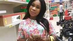 Kumasi Girls SHS teacher died by hanging – Autopsy report