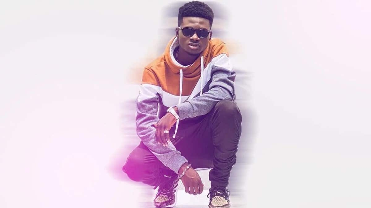 Kuami Eugene biography, kuami eugene all songs