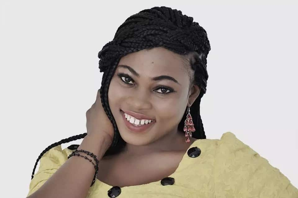 Joyce Blessings in critical condition after accident