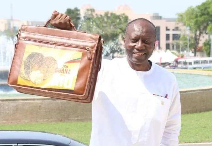 Prophet Emmanuel Badu Kobi predicts unbearable hardships in 2018