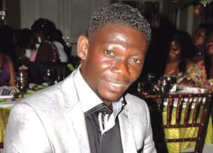 You're the comedian here, not me - Agya Koo fires back at Akua Donkor