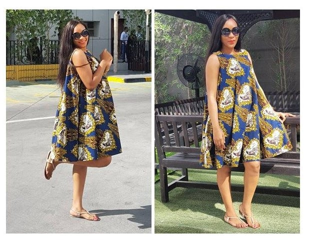 casual chiffon dresses plus size casual dresses african print casual dresses