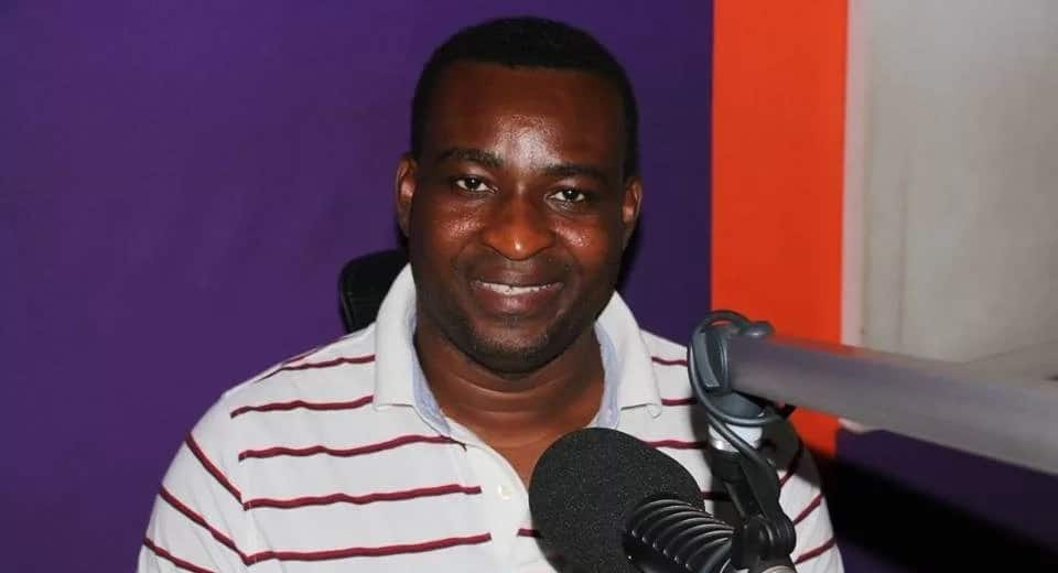 Chairman Wontumi cautions NPP against repeating mistakes made in 2017