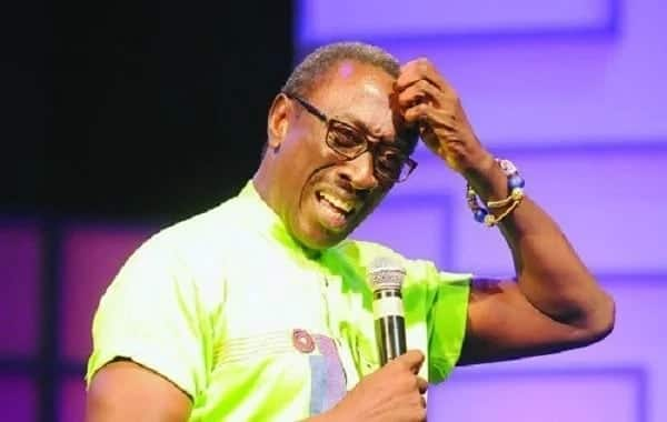 It is a 'crime' to name our film industry 'Gollywood' – KSM fires