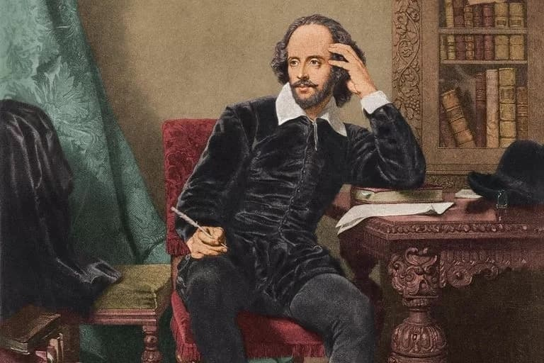 shakespeare quotes about life great shakespeare quotes quotes by william shakespere
