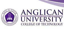Angutech admission requirements for 2018 - 2019