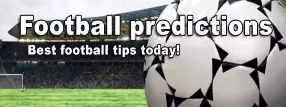 Best football prediction site in the world ever