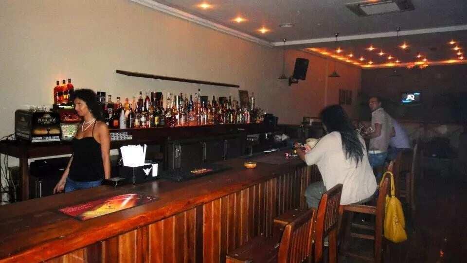 List of night clubs in Accra, Ghana nightlife, Accra ghana nightlife