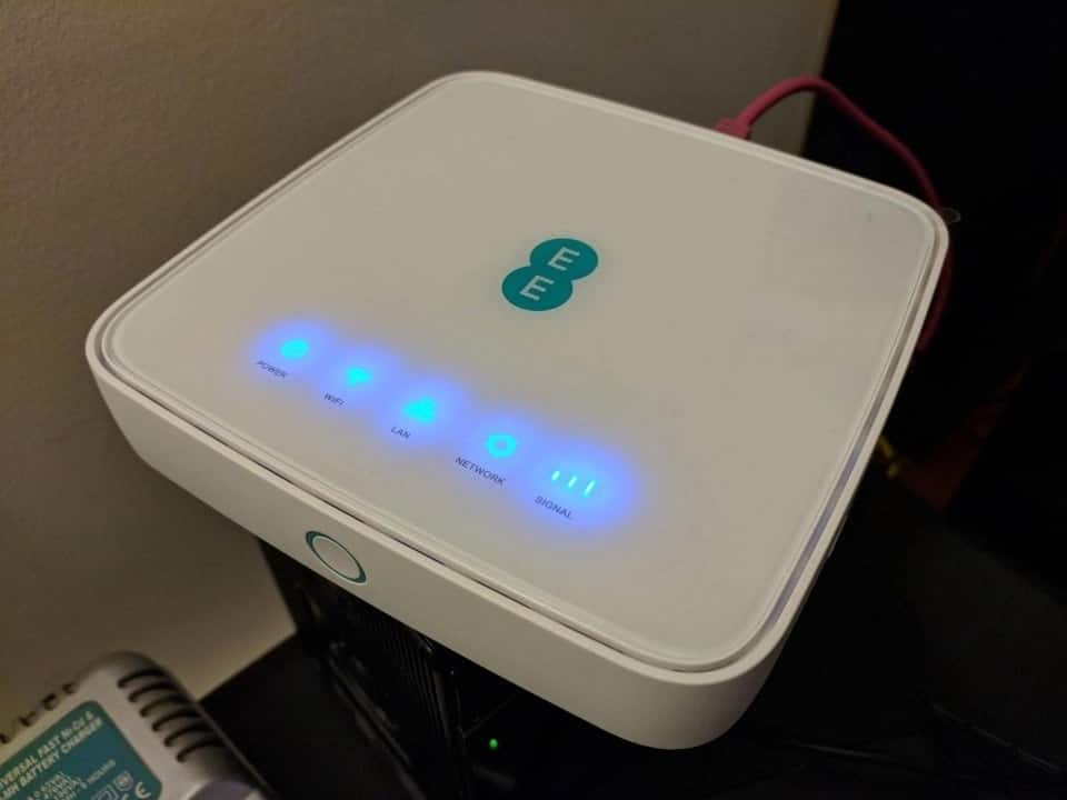 how to configure a router configuring routers how to configure router step by step