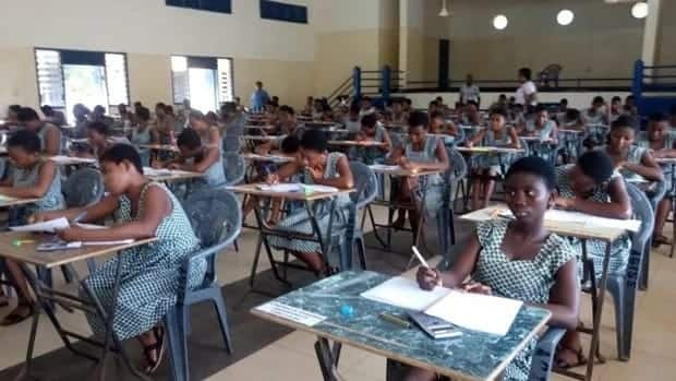 WAEC Ghana placement for BECE: Your SHS selection guide