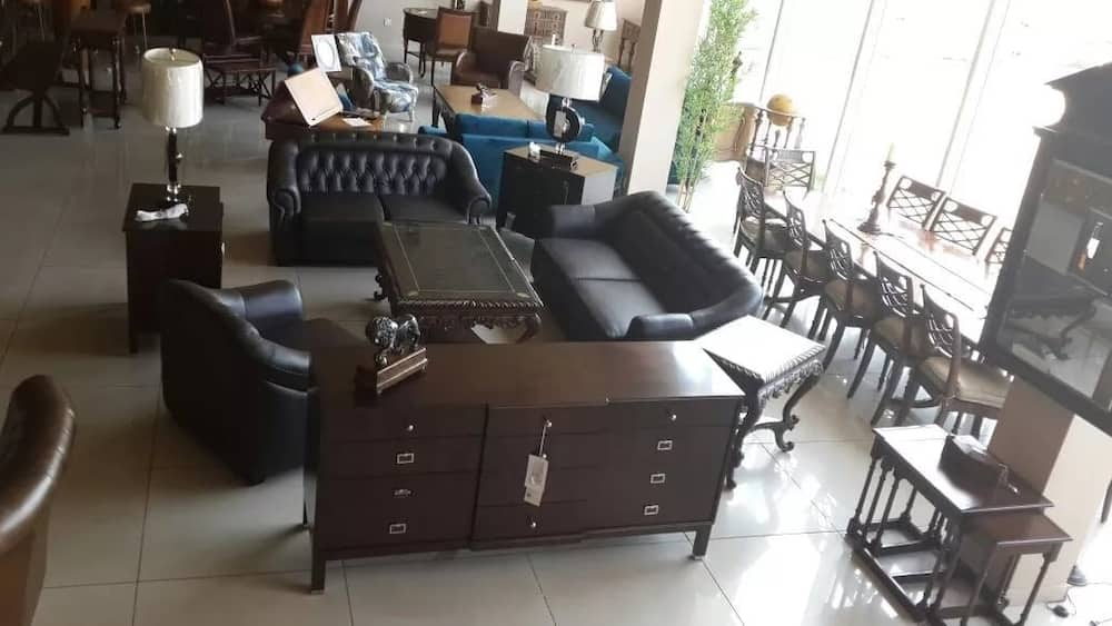 List Of Furniture Companies In Ghana 2019 Yen Com Gh